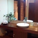 Alam Anda Ocean Front Resort & Spa Foto