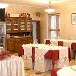 Photo of Hotel Pensione Bologna