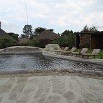 Photo de Hawane Resort