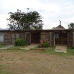 Photo of Hawane Resort
