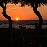 Foto de Nefeli Sunset Studios