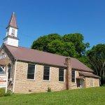 Scottsboro Boys Museum & Cultural Center