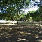 Foto de Gooderson DumaZulu Lodge and Traditional Zulu Village