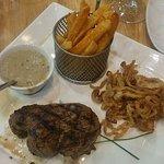 Photo de The Meat Co - Montecasino