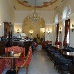 Photo of Grande Bretagne Hotel Nafplio