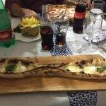 Photo of Pizzeria Ahum