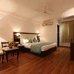 Best Rooms For Family Traveller