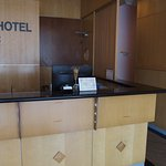 Photo of Fragrance Hotel - Classic