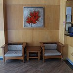 Foto de Fragrance Hotel - Classic
