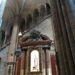 Photo de Cattedrale di San Vigilio