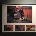 Photo de War Photo Limited