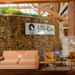 Little River Casino Resort Foto