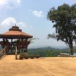 Photo of Chiang Rai ATV