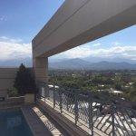 Foto de Amérian Executive Mendoza Hotel