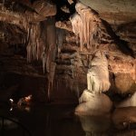 Photo of Grottes de Lacave