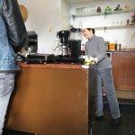 Photo of Zen Cafe Bar