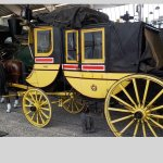 Foto de Museo suizo del transporte