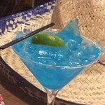 Margarita Cocktail!!