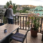 Hotel Babilina Foto