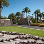 The Phoenician Main Drive