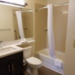 Candlewood Suites Boston-Burlington Foto