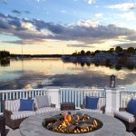 Boothbay Harbor Oceanside Golf Resort