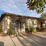 Antico Borgo il Cardino Foto