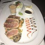 Photo de Gourmet Grill Mauritius
