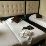 Photo of Hotel Saint Nicolas