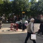 Foto de Sloane Square