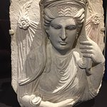 History Lost: Ancient Palmyra