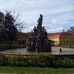 Photo of Schlossgarten