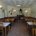 Restaurant Real Indian Magic