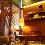 Photo de Hotel Henri, A Wyndham Hotel