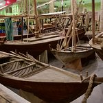 Dhow collection