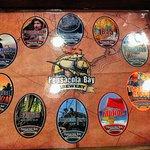 Pensacola Bay Brewery, Pensacola, FL