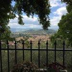 Foto de Ristorante L'Antica Fonte