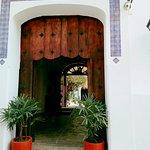 Photo of Sombra del Agua Hotel San Cristobal