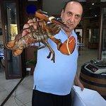Photo of Caravelle Fish & Mediterranean Restaurant