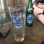 Foto di Steam Whistle Brewery