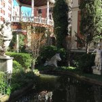 Photo of Museo Cerralbo