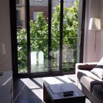 Photo of Espais Blaus Apartments