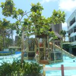 Photo of Yoho Kids Hotel