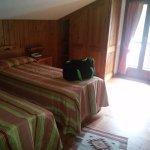 Photo of Hotel Miravalle
