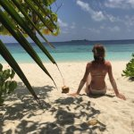 Photo of Fihalhohi Island Resort