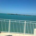 Bild från Pier House Resort & Spa
