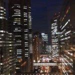 Photo de Shinjuku Washington Hotel Main
