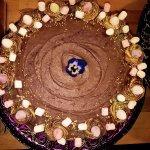 Chocolate feast