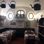 Photo of Restaurante Cozinha de Santo Humberto