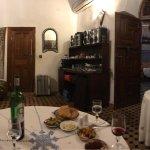 Photo de Restaurant dar hatim